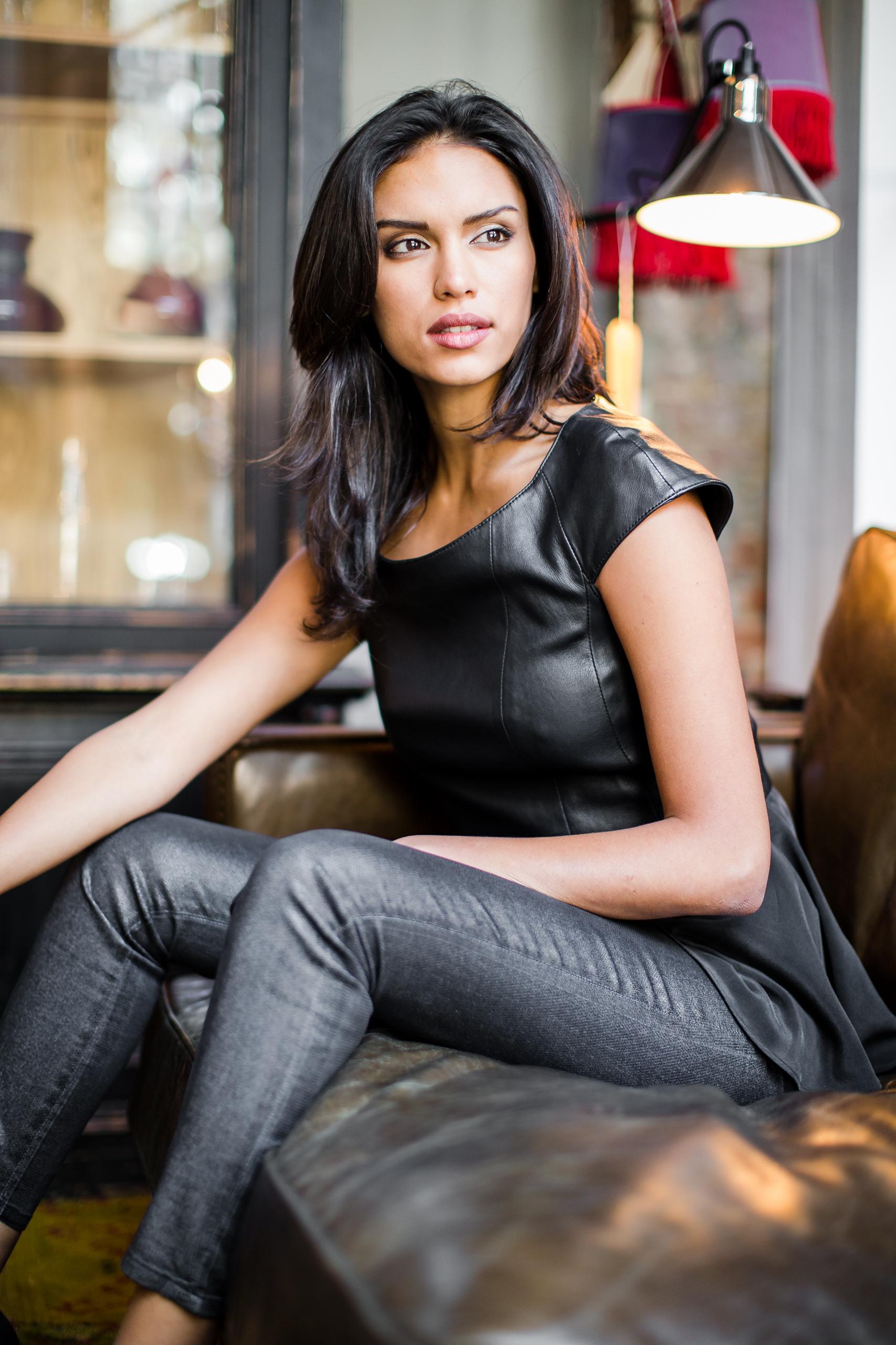 Victoria Glaser Fotografin